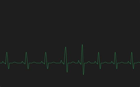 Background Design Rate | wallpapers background cardiogram black walldevil