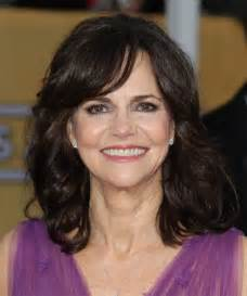 photos of sally fields hair sally field hairstyles for 2017 celebrity hairstyles by