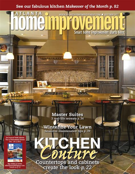 addit home improvements 28 images accent awning at