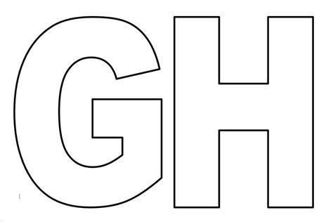 plantillas de letras grandes para imprimir imagui lzk gallery moldes de letras grandes para imprimir molde de letras