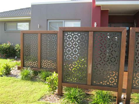 outdoor privacy screen ideas sunshine divider nice pinterest outdoor privacy sunshine and