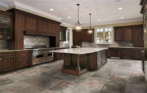 Best Tiles For Kitchen Countertops   Joy Studio Design