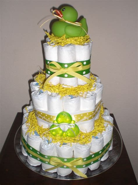 Yellow Green Baby Shower by 25 Best Ideas About Yellow Baby Showers On
