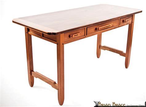 Modern Furniture: Furniture For Sale Greene And Greene