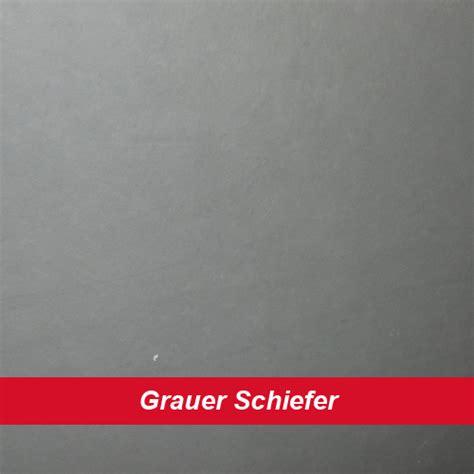 schiefer fliesen grau grauer schiefer edel und belastbar grauer schiefer