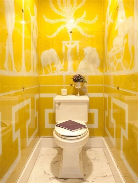 decorazioni pareti bagno 1001 idee per decorazioni bagno idee originali
