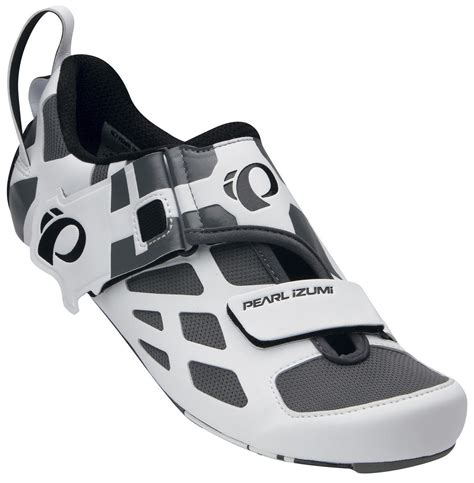 pearl bike shoes pearl izumi s tri fly v carbon cycling shoes