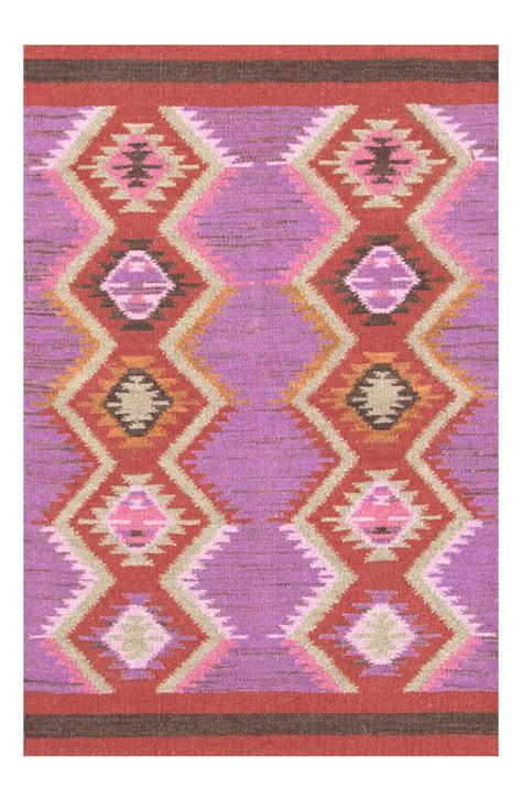 nordstrom rugs nordstrom half yearly sale trendy home decor rugs up to 40
