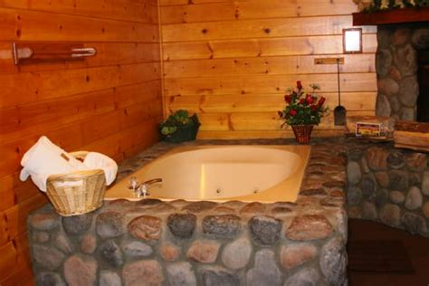 big manor spa cabins big lake ca yelp