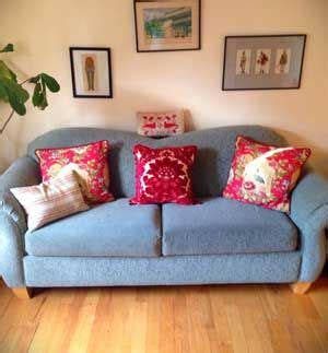 home decor sewing blogs home decorating the fun way in today s blog post pillows