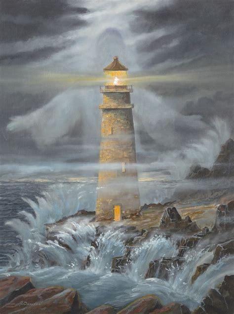 boat us named storm deductible jack dawson art