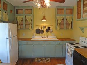 1930 kitchen cabinets 1930s kitchen cabinets www pixshark com images
