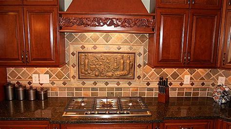 Kitchen Design Newport News Va Virginia Kitchens In Newport News Va Find Htonroads