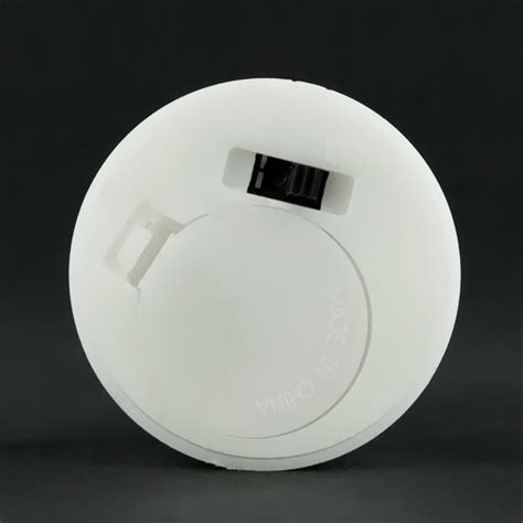 battery operated flickering lights flickering battery operated tea light candle white