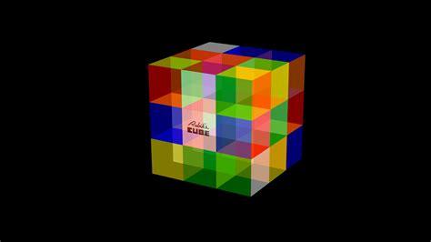 rubik s cube rubik s cube explorer stewdio