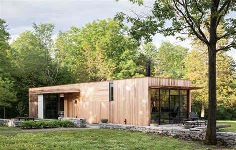 the new small house small modern home simple yet spectacular studio mm