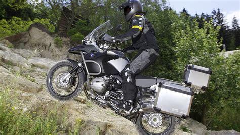 Classic Motorräder Gebraucht by Motorrad Bestseller 2011 Bmw Ganz Oben Auf Der Liste N