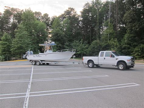 hull truth boating sold the hull truth boating and fishing forum autos post