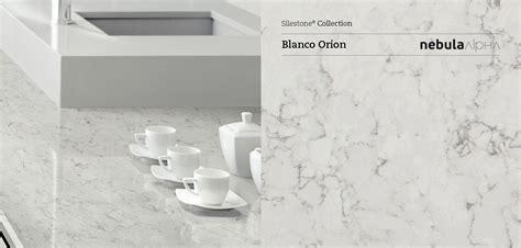 Marble Bathroom Ideas silestone blanco orion silestone nebula alpha