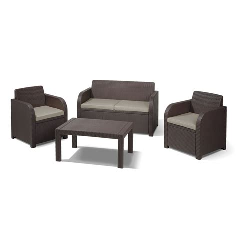 discount furniture outletfurniture stores jersey italian
