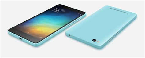Flexibel Lcd Xiaomi Mi 4i Ori xiaomi mi 4i price in malaysia specs technave