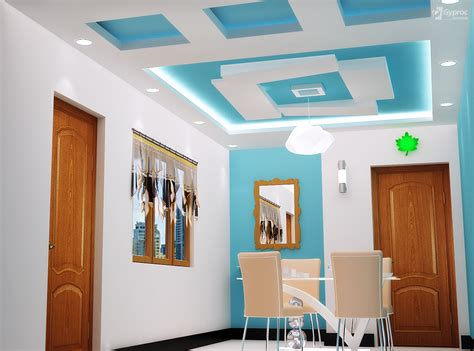 latest ceiling fan designs india false ceiling designs for other rooms saint gobain