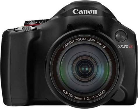 canon powershot reviews canon powershot sx30 is review photographyblog