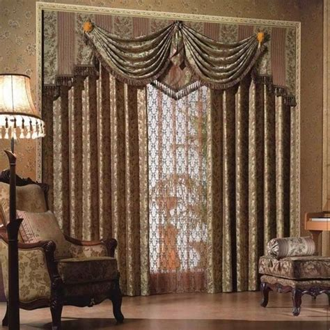 Curtain Ideas For Living Room 2015 Living Room Outstanding Living Room Curtain Designs