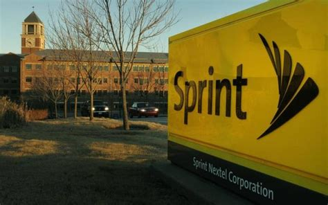 sprint debuts its own new unlimited plan called unlimited