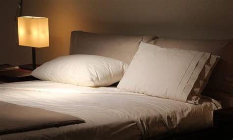 chambre d hote ou hotel h 244 tel ou chambre d h 244 tes quelles diff 233 rences accueil