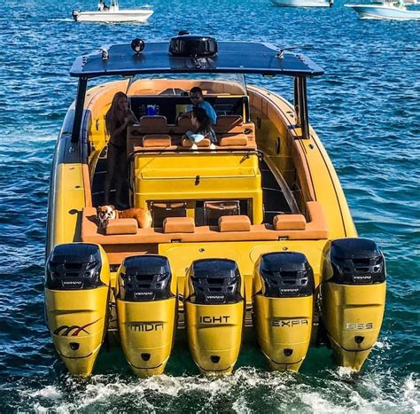 xpress boats instagram δείτε αυτή τη φωτογραφία στο instagram από
