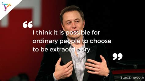 elon musk quotes ai 10 inspirational quotes from elon musk studzine
