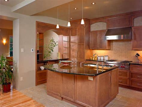 comptoir ilot cuisine r 233 novation de cuisine 224 montr 233 al max larocque construction