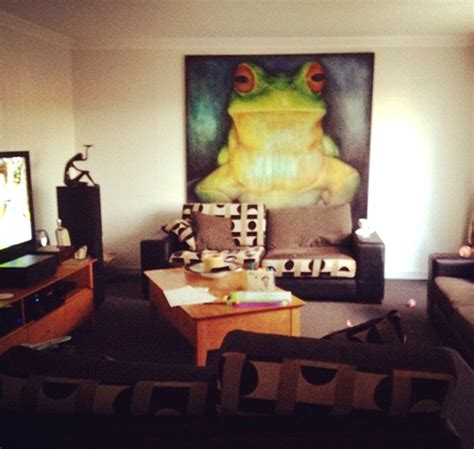 wordpress themes house painting frog wall interior painting ideas