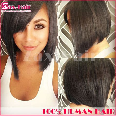 cheap haircuts reno kahlana barfield bobs middle and hair style online get