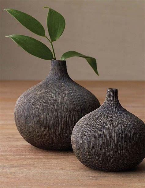 moderne vasen modern vase h o u s e g o i n g chang e 3