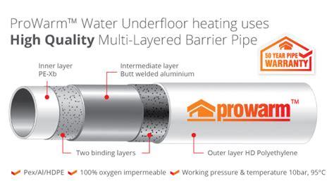 prowarm underfloor heating wiring diagram repair wiring