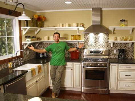 remodeling tips ideas  projects diy