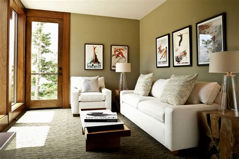 ideas living room decorating setup remodel hgtv houzz color scheme for