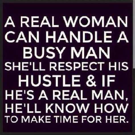 how to be great in bed for her respect her hustle quotes quotesgram