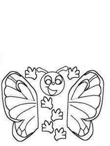 fenomenales dibujos de pokemon para imprimir r 225 pidamente recortabledemariposa
