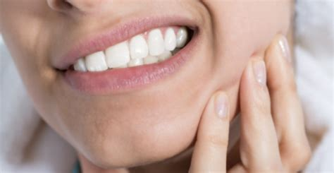 how do i stop my from how do i stop my teeth in my sleep redbank plains dental