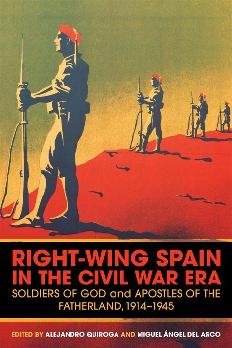 the spanish civil war 1782007822 17 best images about spanish civil war on civil wars spanish and book show