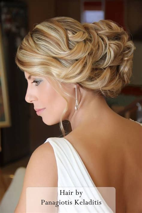 ancient greek hairstyles antique hairstyle pinterest 1000 images about bridal hairstyle on pinterest models