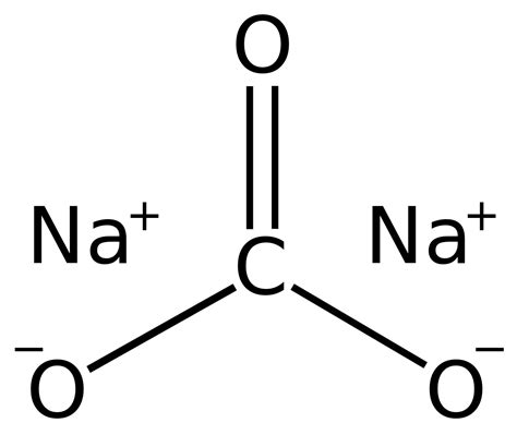 file sodium carbonate svg wikimedia commons