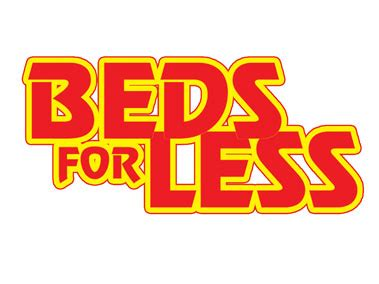 beds for less beds for less north central florida advertiser
