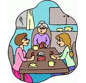 Pic Of Playing Cards  Free Download Clip Art