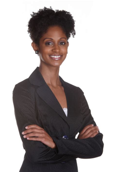 professional recruiter shares best and worst natural hair professional recruiter shares best and worst natural hair