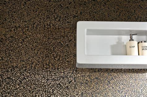 piastrelle effetto metallo piastrelle in gres porcellanato effetto metallo city