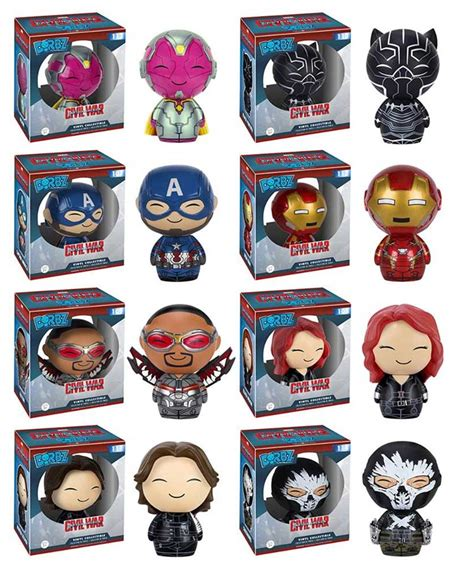 Original Funko Pop Marvel Captain America With Photon Shield 159 funko pop captain america civil war dorbs filmfad